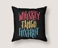 Whiskey Tango Foxtrot - small view