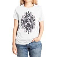 Phases - womens-extra-soft-tee - small view