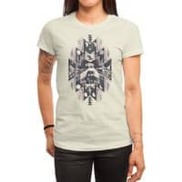 Phases - womens-regular-tee - small view
