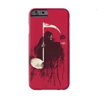 Death Note - perfect-fit-phone-case - small view