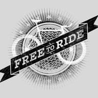 Free to Ride - small view