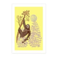Sloth Wars - small view