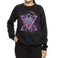 Astronomical - crew-sweatshirt - small view