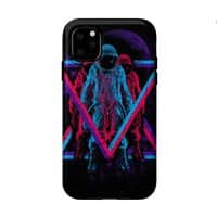 Astronomical - double-duty-phone-case - small view