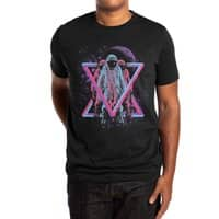 Astronomical - mens-extra-soft-tee - small view