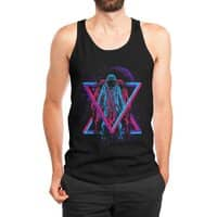 Astronomical - mens-jersey-tank - small view