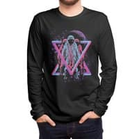 Astronomical - mens-long-sleeve-tee - small view