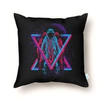 Astronomical - throw-pillow - small view