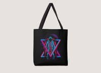 Astronomical - tote-bag - small view