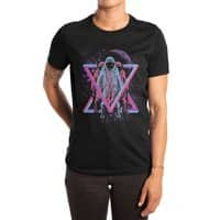 Astronomical - womens-extra-soft-tee - small view