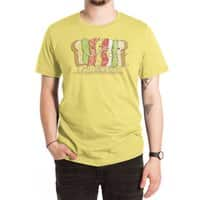 Group Hug - mens-extra-soft-tee - small view