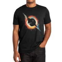Void - mens-extra-soft-tee - small view