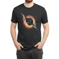 Void - mens-triblend-tee - small view