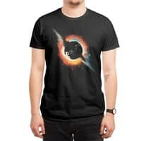Void - mens-regular-tee - small view