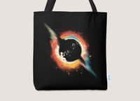 Void - tote-bag - small view
