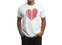51 Love Stories - shirt - small view