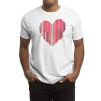 51 Love Stories - mens-regular-tee - small view