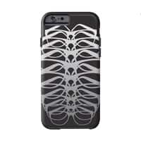 I Can See Through You - double-duty-phone-case - small view