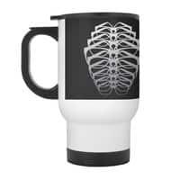 I Can See Through You - travel-mug-with-handle - small view