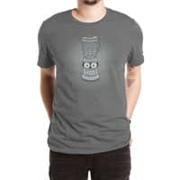 Blender - mens-extra-soft-tee - small view