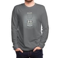 Blender - mens-long-sleeve-tee - small view