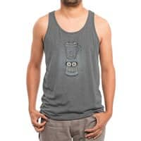 Blender - mens-triblend-tank - small view