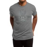 Blender - mens-triblend-tee - small view