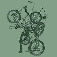 Bike Chaos - small view