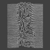 Oscillocity - small view