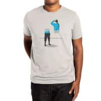 Illogical Incident - mens-extra-soft-tee - small view