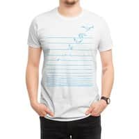 Break Free - mens-regular-tee - small view