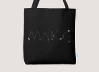 Made Do - tote-bag - small view