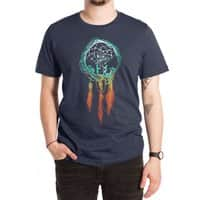 Dream Catchers - mens-extra-soft-tee - small view