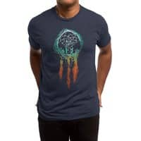 Dream Catchers - mens-triblend-tee - small view