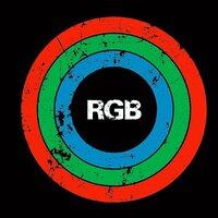 RGB - small view