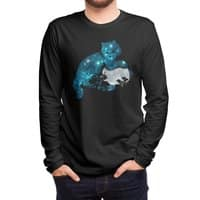 I Can Haz - mens-long-sleeve-tee - small view