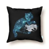 I Can Haz - throw-pillow - small view