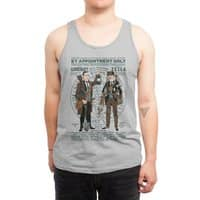 By Appointment Only - mens-jersey-tank - small view