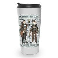 By Appointment Only - travel-mug - small view