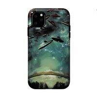 Somewhere Over the Rainbow - double-duty-phone-case - small view