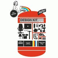 Everyone Is A Designer - small view