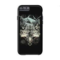 Natural Collapse - double-duty-phone-case - small view