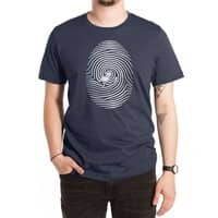 Octo-print - mens-extra-soft-tee - small view
