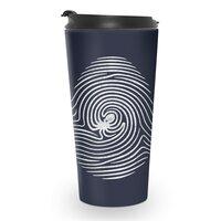 Octo-print - travel-mug - small view