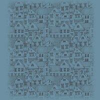Urban Fabric - small view