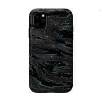 SPACE CAMO - double-duty-phone-case - small view