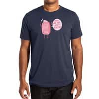 Lil' Soap - mens-extra-soft-tee - small view