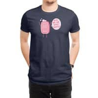 Lil' Soap - mens-regular-tee - small view