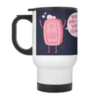 Lil' Soap - travel-mug-with-handle - small view