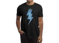 Thunder City - shirt - small view